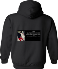 Load image into Gallery viewer, COHOODIE-BLACK-BACK-2070
