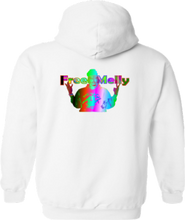 Load image into Gallery viewer, CLHOODIE-WHITE-BACK-1872