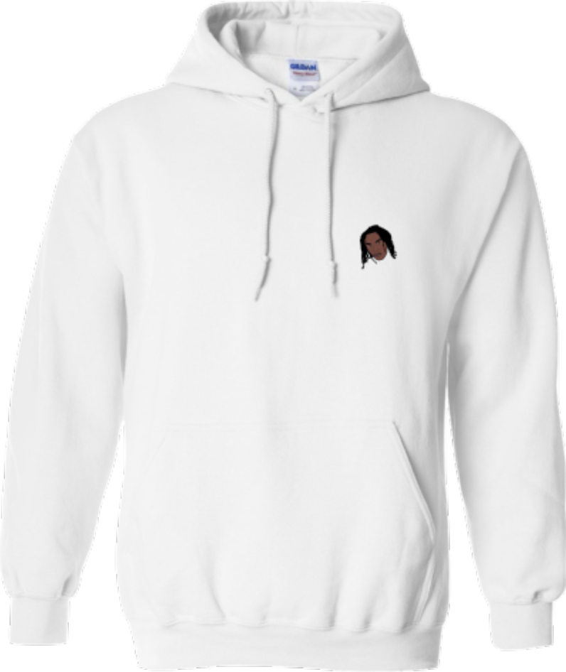 CLHOODIE-WHITE-FRONT-1438