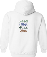 Load image into Gallery viewer, COHOODIE-WHITE-BACK-1736