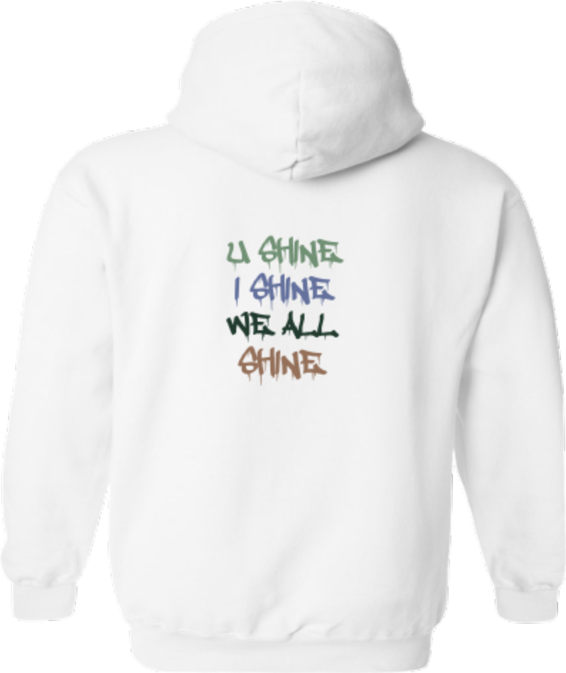 COHOODIE-WHITE-BACK-1736
