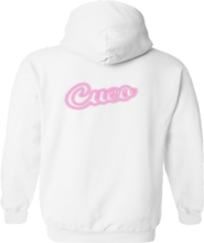 Load image into Gallery viewer, COHOODIE-WHITE-BACK-1249