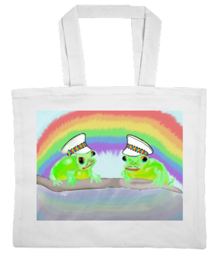 TOTE-WHITE-FRONT-2548