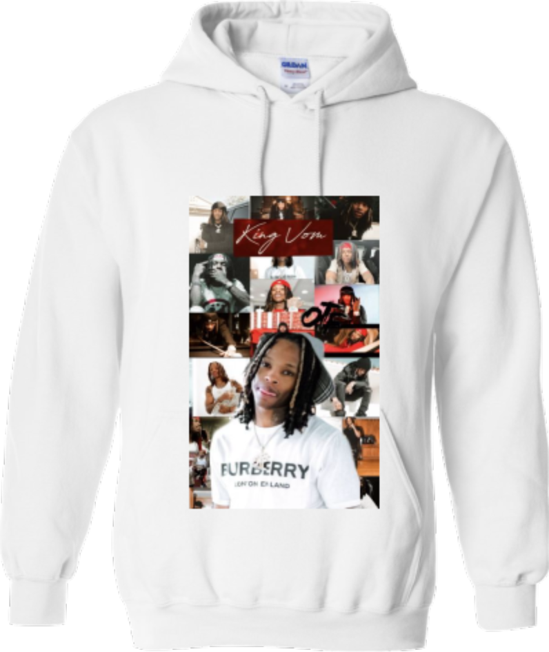CLHOODIE-WHITE-FRONT-2402