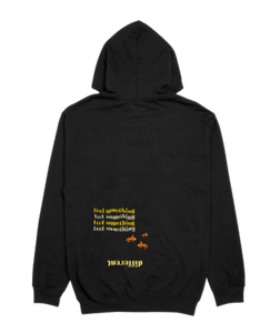 CLHOODIE-BLACK-BACK-4535