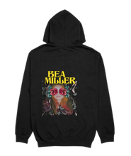 Load image into Gallery viewer, COHOODIE-BLACK-BACK-4527