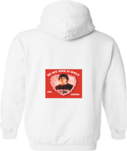 Load image into Gallery viewer, COHOODIE-WHITE-BACK-990