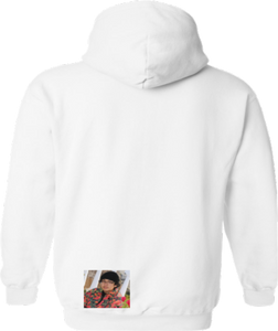 CLHOODIE-WHITE-BACK-849