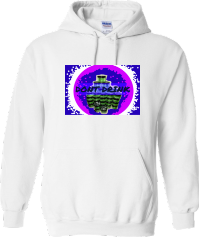 COHOODIE-WHITE-FRONT-2708