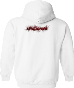 CLHOODIE-WHITE-BACK-2858