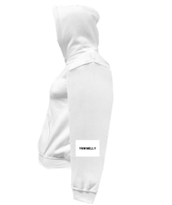 COHOODIE-WHITE-LEFTSLEEVE-1848