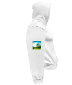 COHOODIE-WHITE-RIGHTSLEEVE-990