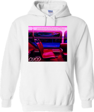 Load image into Gallery viewer, COHOODIE-WHITE-FRONT-1249