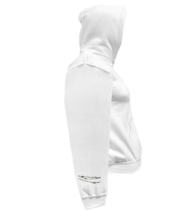 COHOODIE-WHITE-RIGHTSLEEVE-1360
