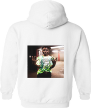 Load image into Gallery viewer, COHOODIE-WHITE-BACK-2005