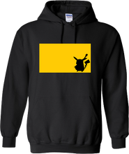Load image into Gallery viewer, Thundermon Hoodie
