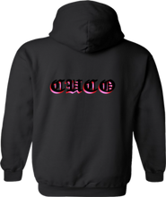Load image into Gallery viewer, CLHOODIE-BLACK-BACK-863
