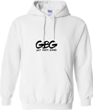 Load image into Gallery viewer, COHOODIE-WHITE-FRONT-2414