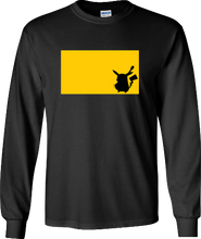 Load image into Gallery viewer, Thundermon Long Sleeve