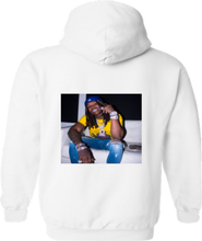 Load image into Gallery viewer, COHOODIE-WHITE-BACK-2414