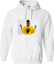Load image into Gallery viewer, COHOODIE-WHITE-FRONT-1371