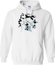 Load image into Gallery viewer, COHOODIE-WHITE-FRONT-1721