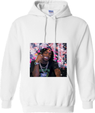 Load image into Gallery viewer, COHOODIE-WHITE-FRONT-1495