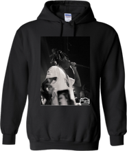 Load image into Gallery viewer, COHOODIE-BLACK-FRONT-1673