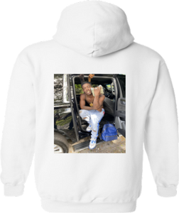 CLHOODIE-WHITE-BACK-1578