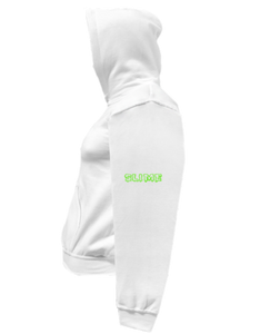 COHOODIE-WHITE-LEFTSLEEVE-2005