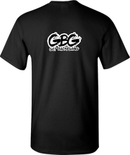 Load image into Gallery viewer, GBG SHIRT