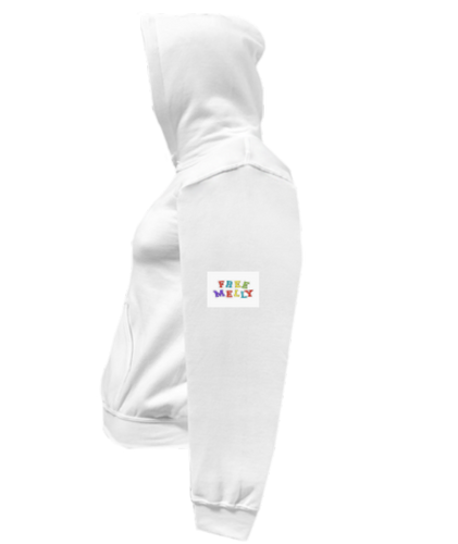 COHOODIE-WHITE-LEFTSLEEVE-1614