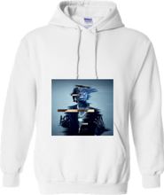 Load image into Gallery viewer, COHOODIE-WHITE-FRONT-2030