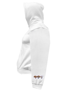 COHOODIE-WHITE-LEFTSLEEVE-1863