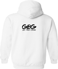 Load image into Gallery viewer, CLHOODIE-WHITE-BACK-2169
