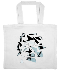 TOTE-WHITE-FRONT-1725
