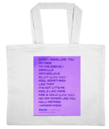 TOTE-WHITE-FRONT-4244