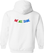 Load image into Gallery viewer, COHOODIE-WHITE-BACK-2449