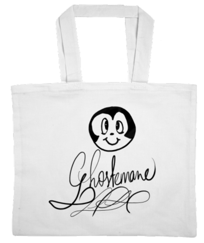 TOTE-WHITE-FRONT-3838
