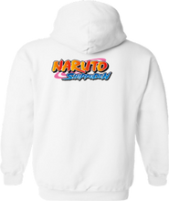 Load image into Gallery viewer, CLHOODIE-WHITE-BACK-1537