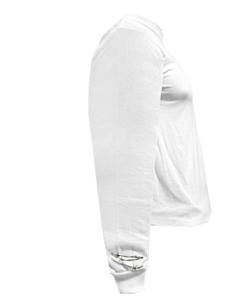 CLLS-WHITE-RIGHTSLEEVE-1361