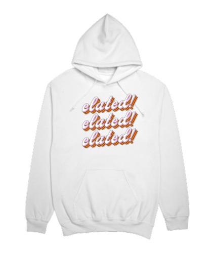 CLHOODIE-WHITE-FRONT-4789