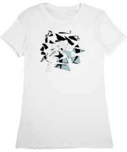 WOMTEE-WHITE-FRONT-1718