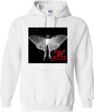 Load image into Gallery viewer, CLHOODIE-WHITE-FRONT-1197
