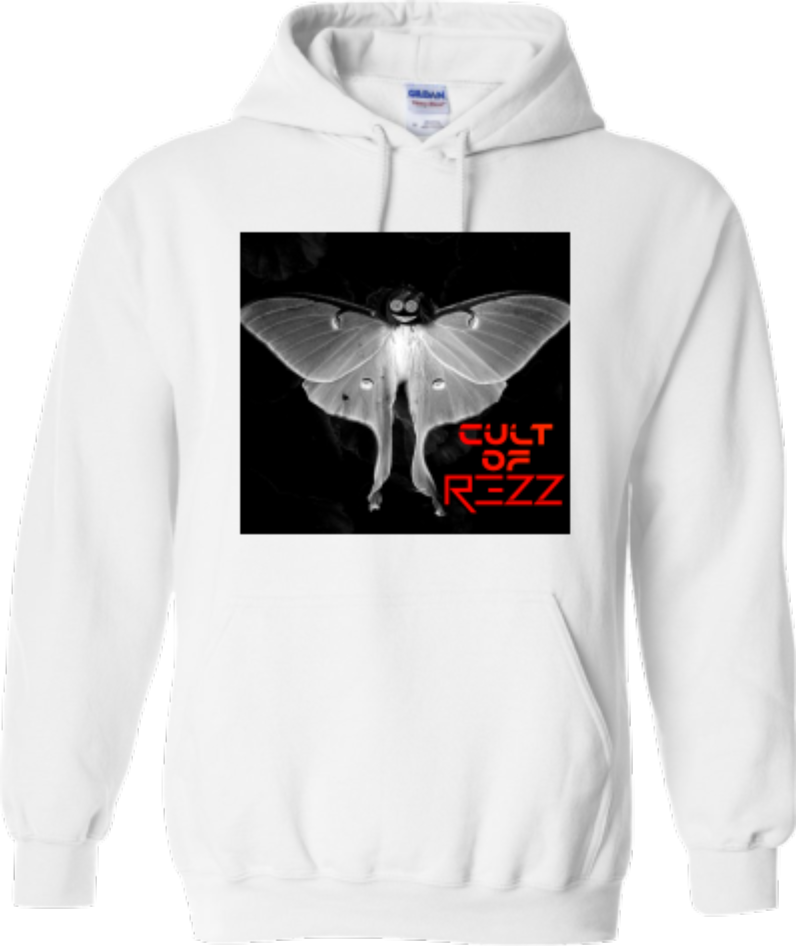 CLHOODIE-WHITE-FRONT-1197