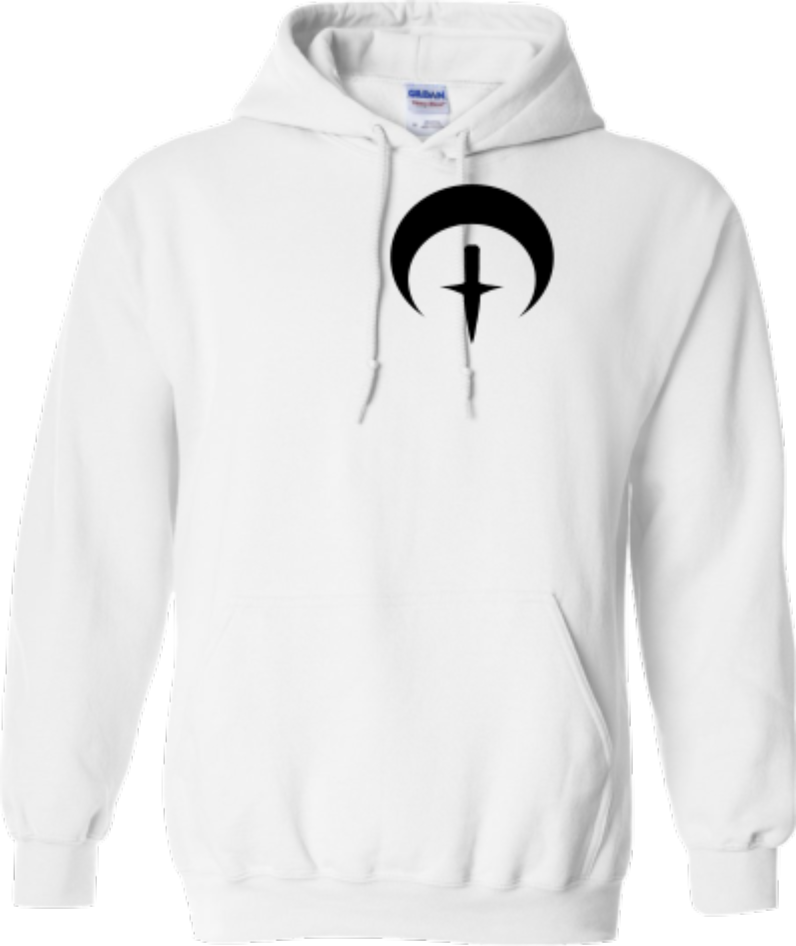 CLHOODIE-WHITE-FRONT-849
