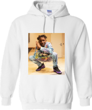 Load image into Gallery viewer, COHOODIE-WHITE-FRONT-1994