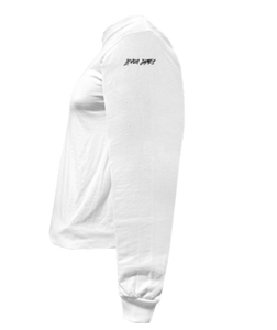 CLLS-WHITE-LEFTSLEEVE-2065
