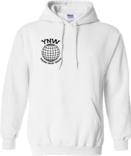 Load image into Gallery viewer, COHOODIE-WHITE-FRONT-2449