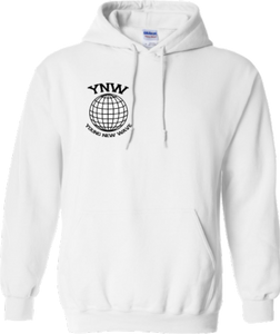 COHOODIE-WHITE-FRONT-2449